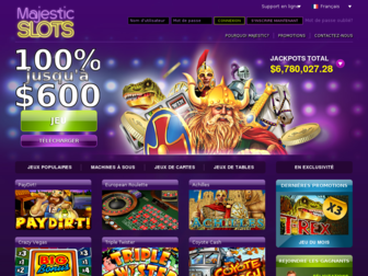 Video game betting sites